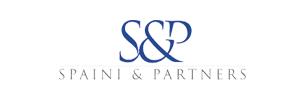 Spaini & Partners