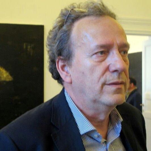 Guido Spaini