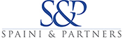 Spaini & Partners Logo