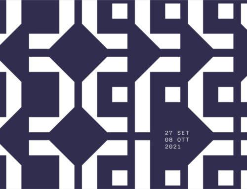 CodeFest, Festival del Codice Sorgente